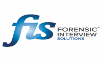 Forensic Interview Solutions